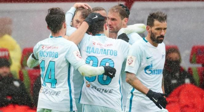 21-round-of-the-Premier-League-Rubin-Zenit