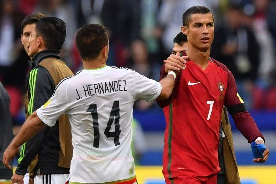 Футбол чм германия-португалия прогноз