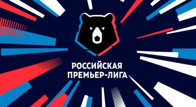 Премьер-лига РФ