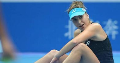 belinda bencic what they said about my body was unfair